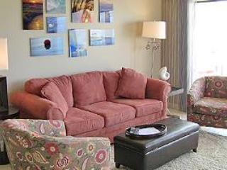 The Palms at Seagrove A10 - Seagrove Beach vacation rentals