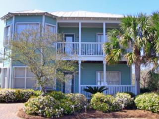 Always a Pleasure - Miramar Beach vacation rentals