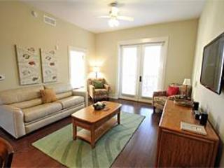 Redfish Village 1316 - Image 1 - Santa Rosa Beach - rentals
