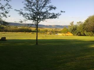 Big Creek Guest Lodge and Funtion Venue - Magaliesburg vacation rentals