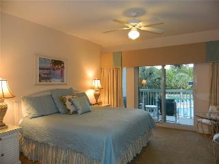 TOPS'L Summit A0209 - Miramar Beach vacation rentals