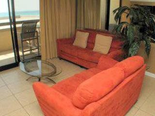 Sundestin Beach Resort 00208 - Destin vacation rentals