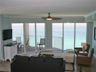 Tidewater Beach Condominium 1417 - Panama City Beach vacation rentals