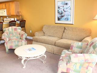Waters Edge Condominium 414 - Fort Walton Beach vacation rentals
