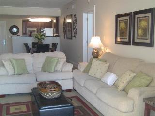 Waterscape A409 - Fort Walton Beach vacation rentals