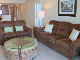 Waterscape C500 - Fort Walton Beach vacation rentals