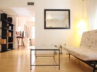 Modern SOBE Condo - Steps to the Beach - Miami Beach vacation rentals