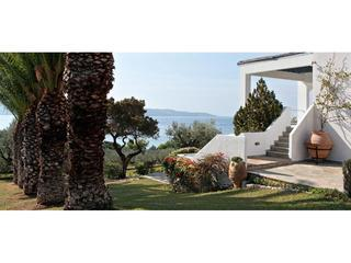 Costa Villa - Porto Heli vacation rentals