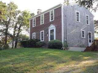 Chatham Cape Cod Vacation Rental (1771) - Chatham vacation rentals