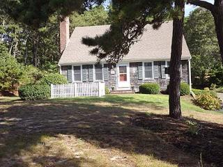 Chatham Cape Cod Vacation Rental (4181) - Chatham vacation rentals