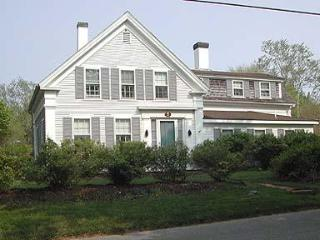 Chatham Cape Cod Vacation Rental (4347) - Chatham vacation rentals
