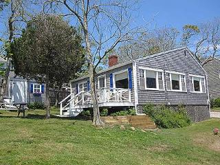 South Chatham Cape Cod Vacation Rental (4643) - Chatham vacation rentals