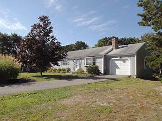 West Chatham Cape Cod Vacation Rental (610) - Chatham vacation rentals