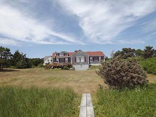 South Chatham Cape Cod Waterfront Vacation Rental (6369) - Chatham vacation rentals