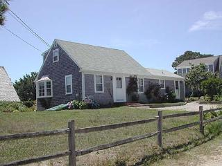 Chatham Cape Cod Vacation Rental (911) - Chatham vacation rentals