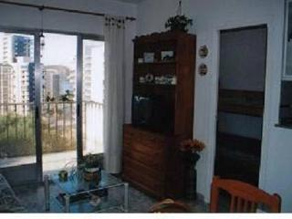 APARTMENT 50 Mts FROM THE BEACH -CULLERA(VALENCIA) - Cullera vacation rentals