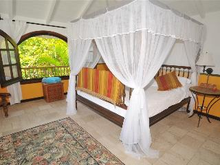 Kyody (KDY) - Saint Barthelemy vacation rentals