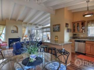 Quaint 2BR Cottage - Close to CdM Beach and Village (3546512) - Newport Beach vacation rentals