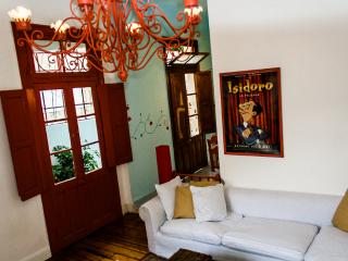 Totally renovated to new! 2 bedrooms, 2 bathrooms. - Buenos Aires vacation rentals