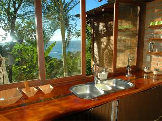 Charming Ocean View House - State of Bahia vacation rentals