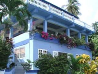 Bayview Villa - Black Rock vacation rentals