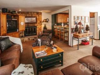 Prima Court 5040-2 - Vail vacation rentals