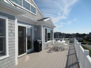 SURF DR NEW HOME 115319 - Falmouth vacation rentals