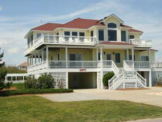Star of the Sea  483 - Corolla vacation rentals