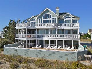 Whitecaps  BU81 - Corolla vacation rentals