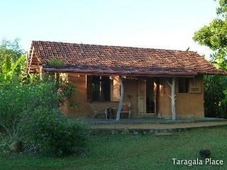Taragala Place - Tangalla vacation rentals