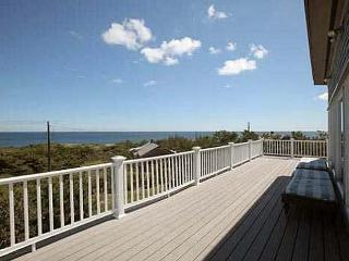 Solymar - This is where you want to stay! - South Wellfleet vacation rentals