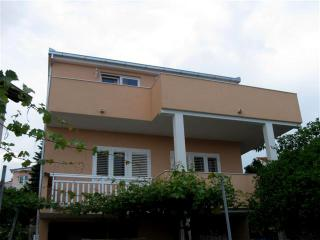 Apartment Cvita - Split vacation rentals