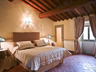 Convent Roof - Florence vacation rentals