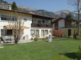 Chalet Sonnenblick - Apartment Sonnenblick 1 - Brienz vacation rentals