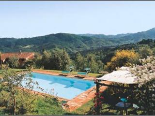 Damiano - Lucca vacation rentals