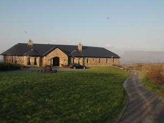 Down Yonder Bed & Breakfast - Sligo vacation rentals