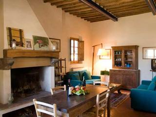 La Scala - San Casciano in Val di Pesa vacation rentals