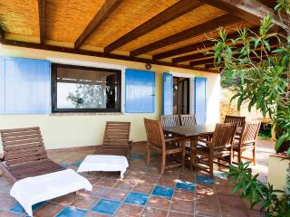 Villetta Gabbiano - Capoliveri vacation rentals