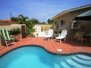 Palm Oasis - Palm Beach vacation rentals