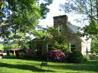 Farm House in the mountains - Fort Lauderdale vacation rentals