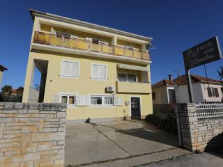 Apartment Mira - Zadar vacation rentals