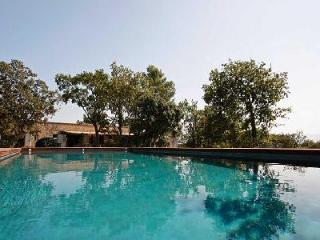 Les 3 Garrigues, France - Luberon vacation rentals