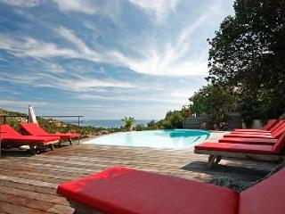Villa Dominique, France - Corsica vacation rentals