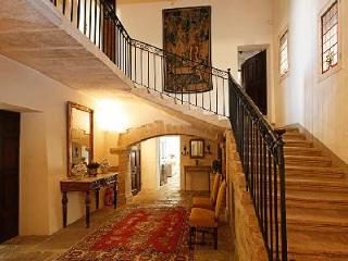 Caromb, France - Luberon vacation rentals