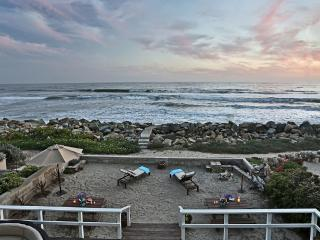 Seacliff Beach House - Ventura vacation rentals