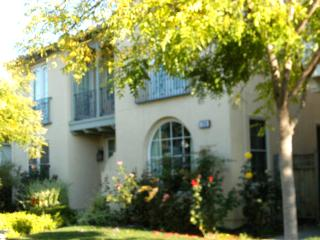 Golden Eagles Nest, Alameda, CA - San Francisco Bay Area vacation rentals