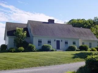 Beautiful Vermont Country Home - Manchester vacation rentals