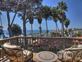 Majestic 3,100 sq. ft. Vacation Home with Ocean Views (3528968) - San Clemente vacation rentals
