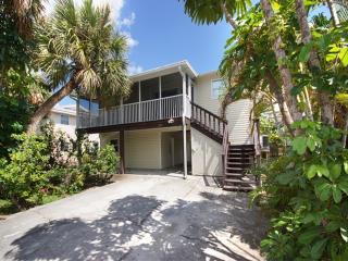 270 Ostego Drive OSTEGO - Fort Myers Beach vacation rentals