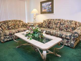 GP3C8818AGPC Equipped and Comfy Condo Home in Kissimmee - Davenport vacation rentals